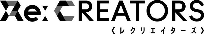 common_logo_2x.png