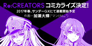 top_banner_01.png